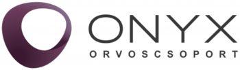 Onyx Orvoscsoport